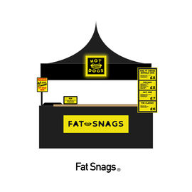 FAT_SNAGS_FRONT_web.jpg