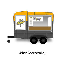 URBAN_CHEESECAKE_FRONT_web.jpg