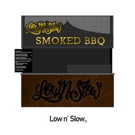 LOW N SLOW FRONT_web.jpg