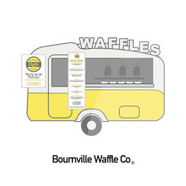 BOURNVILLE_WAFFLE_FRONT_web.jpg