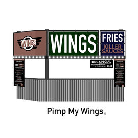 PIMP_MY_WINGS_FRONT_web.jpg