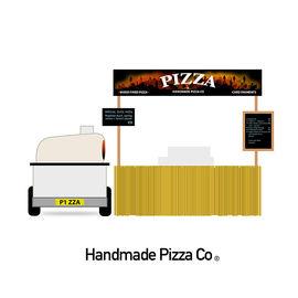 HANDMADE_PIZZA_CO_FRONT_web.jpg