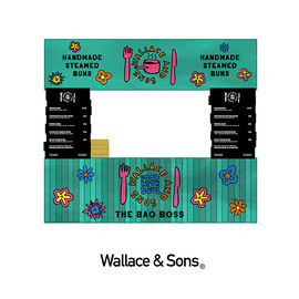 WALLACE AND SONS FRONT_web.jpg