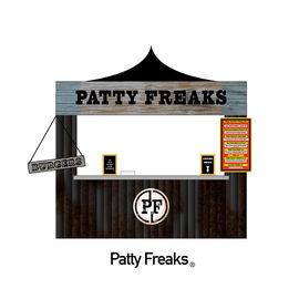 PATTY_FREAKS_FRONT_web.jpg