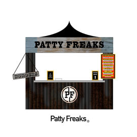 PATTY_FREAKS_FRONT_web.jpg