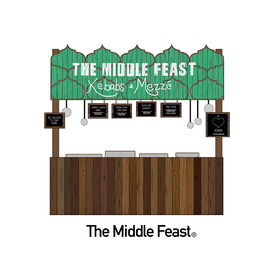 MIDDLE_FEAST_FRONT_web.jpg