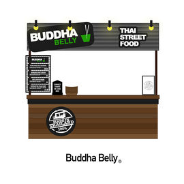 BUDDHA_BELLY_FRONT_web.jpg