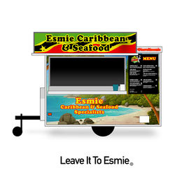 ESMIES_FRONT_web.jpg