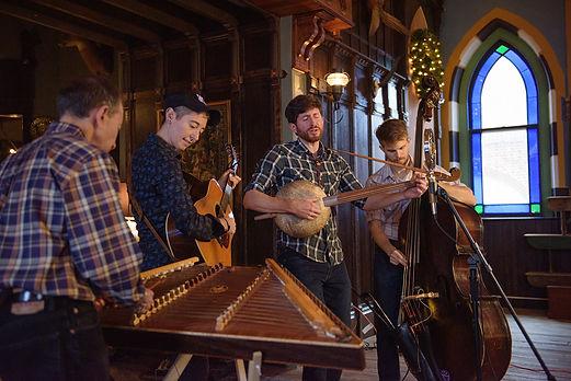 Ken  Brad Quartet DC5_1666-finWeb.jpg