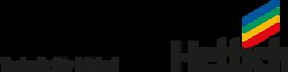 dummy-logo.png