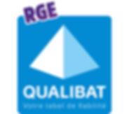Qualibat-RGE-Logo.jpg