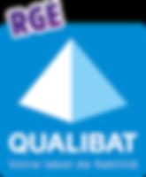 logo_qualibat-RGE_2015_300dpi_RVB-Copie.