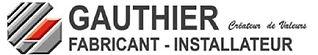 Logo_Gauthier_banniere_mini.jpg