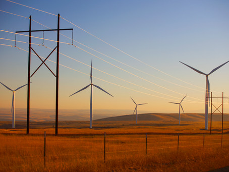 Vayu AI and Cycle Development Enter into Agreement to Lead Repowering of U.S. Wind Farms