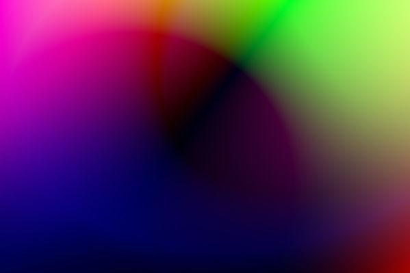 gradienta-TMJ6bTmCJ10-unsplash.jpg
