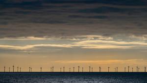 Vayu AI Identifies Over $500 Million in Unrealized Revenue at 31 U.S. Wind Farms