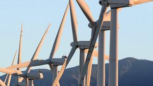 VayuAI Turbine Wake Optimization Cuts Output Losses By Up To 10%
