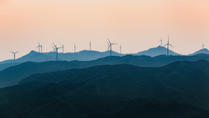 Vayu Launches Wind Energy Optimization Cloud Software