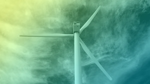 Emerson and Vayu Form Alliance to Optimize Wind Energy Farms with Machine Learning