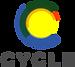 Cycle-Logo-Q2-2021-v3.png