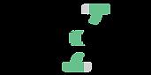 logo-ucb-200 - Erica Telles.png