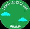 PFF—Logo-Novo.png