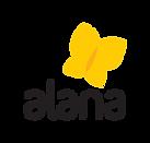 ALANA_rgb_prioritario.png
