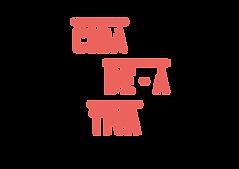 CidadeAtiva_Logo_SemFundo - Cidade Ativa