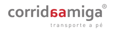 Logo_Marca-registrada-sem-fundo - Corrid
