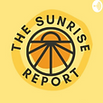 SunriseReport.png