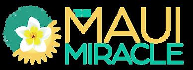 logo_tmm_v1.png