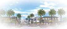 Kihei%20Downtown%20Proposal%20Plan%20Ren