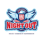NNO.png