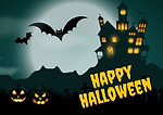 Halloween-postcard-3.png
