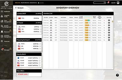Inventory - Overview KOR.jpg