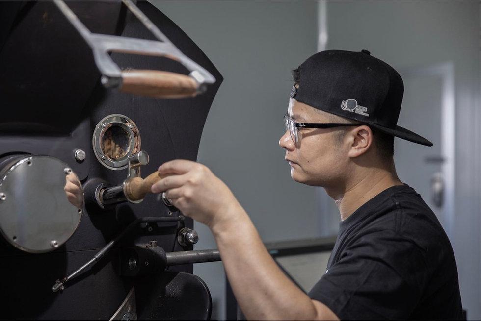 chinese-coffee-roaster.jpeg