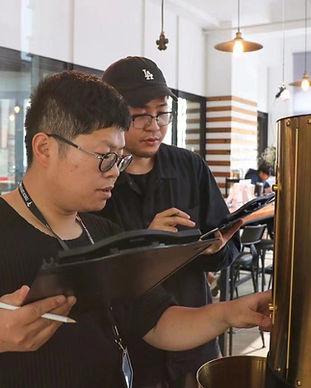 chinese coffee roasters.jpeg