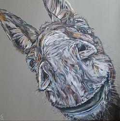 Nobody's mule.jpg