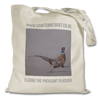 pheasant tote.jpg