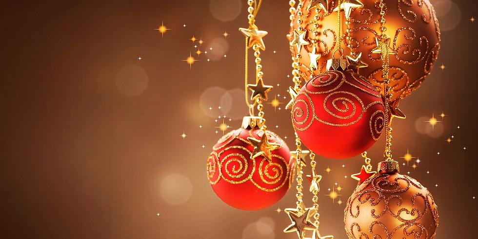 Christmas Arts