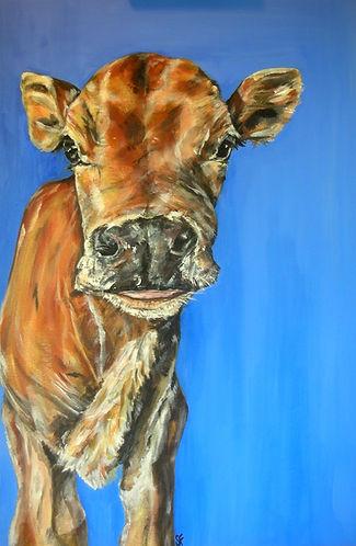 mini moo cow.jpg