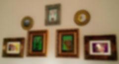 Framed%20cards_edited.jpg