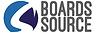 logo boards source.tiff