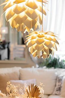 décoration aménagement espace lyon