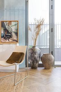 Aurélia Granier - Architecture Intérieure & Décoration Intérieure