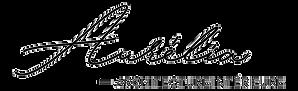 Logo-aurelia-granier.png