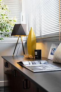 lampe bureau d'entreprise lyon