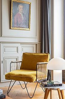 AURELIA-GRANIER-Architecte-Lyon-Serrail-