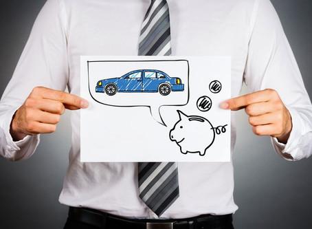 Tips Membeli Mobil dengan Penghasilan Pas-pasan
