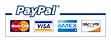 paypal_credit_cards_edited.png
